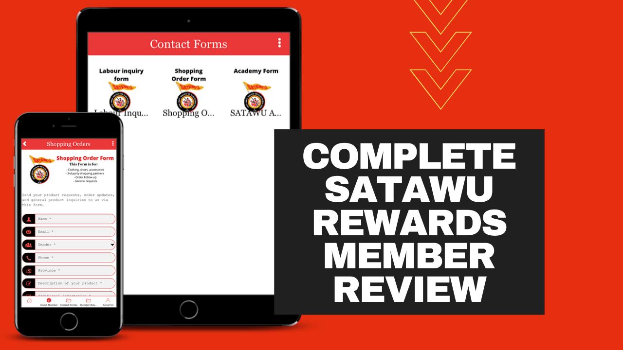 complete satawu rewards thumbnails