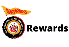 Satawu Rewards